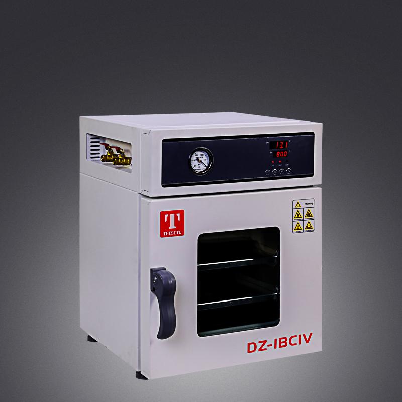 真空干燥箱(DZ)系列