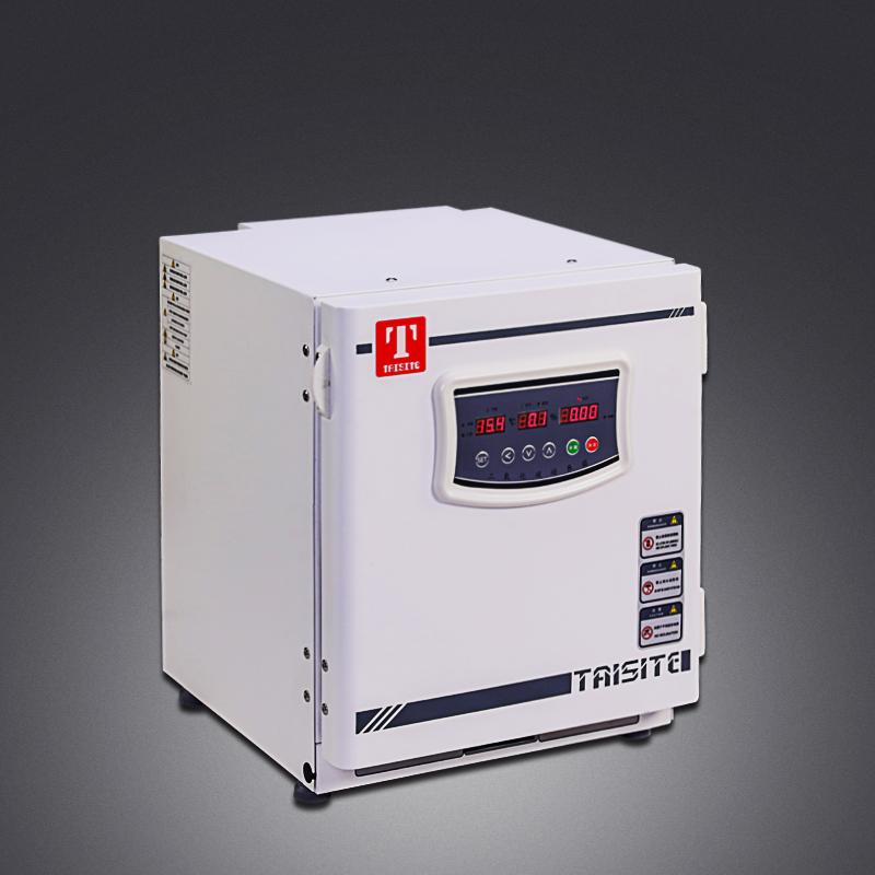 二氧化碳培养箱(RYX)系列