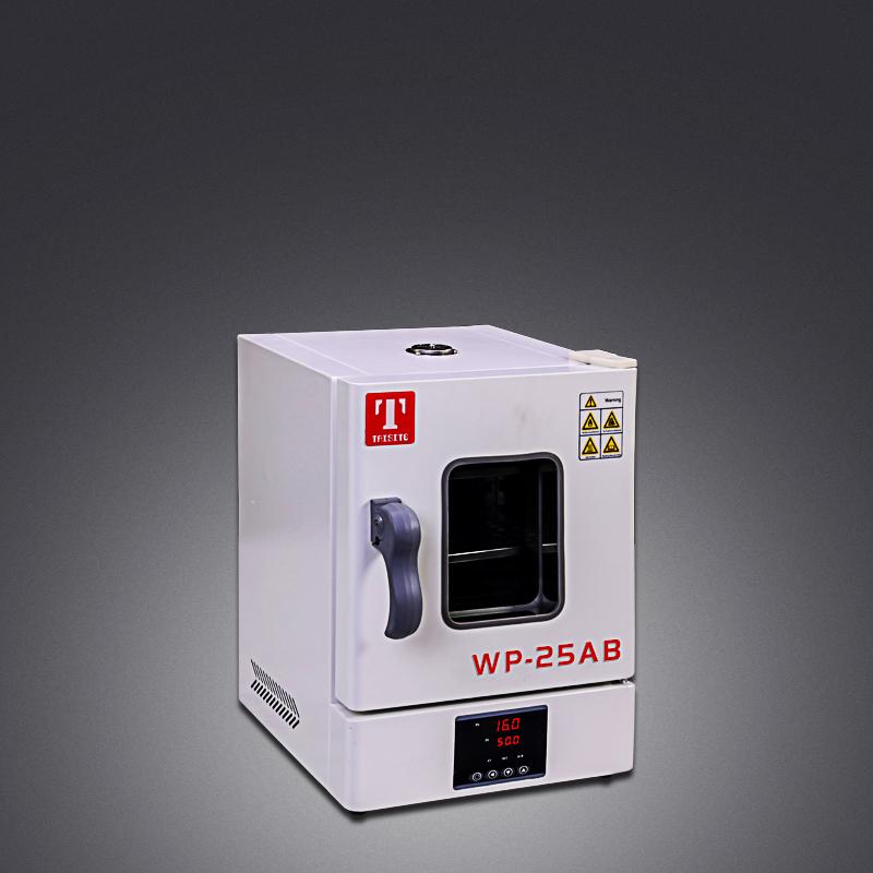 台式培养箱(WP)系列
