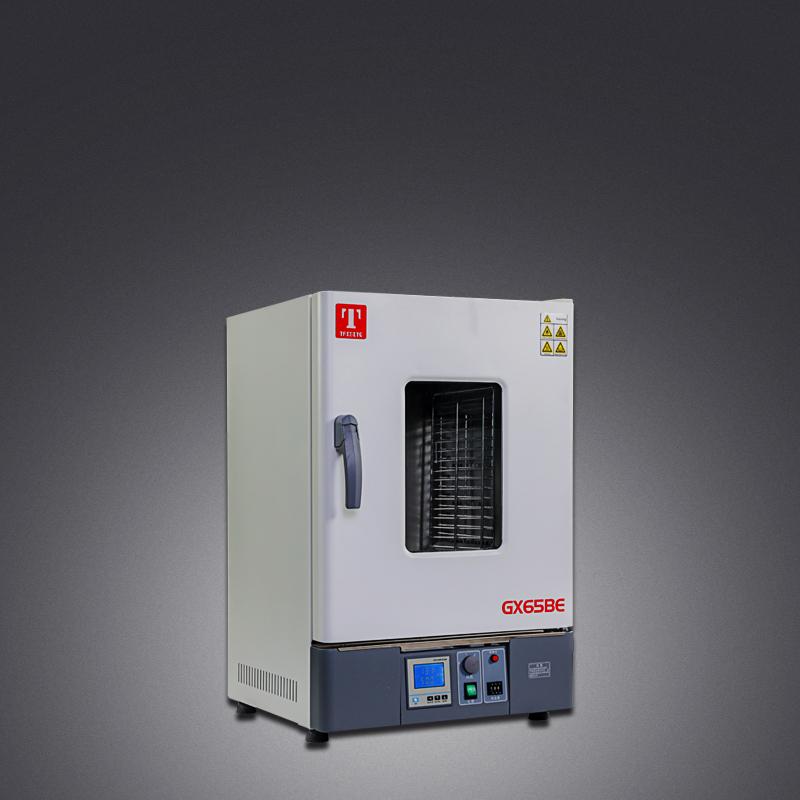 热空气消毒箱(GX)系列